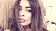 Μίνα Αρναούτη - Πλήρωσε την οικογένεια Παντελίδη για τις αναρτήσεις της στο Facebook