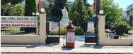 Αιγιάλεια: Συμμετοχή του ΕΕΕΣΑ στην απεργιακή κινητοποίηση
