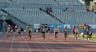 Σ.Ε.Γ.Α.Σ. Βόρειας Πελοποννήσου: Mε επιτυχία οι Πανελλήνιοι Αγώνες Στίβου