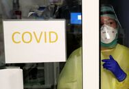 Covid 19: Ανοίγει ο δρόμος για τους υποχρεωτικούς εμβολιασμούς - Τι λένε οι υγειονομικοί, ποιοι εργαζόμενοι ενδέχεται να ακολουθήσουν
