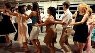 Πάτρα: Μετά τη μουσική χορό δεν έχει;  - Το 'μαρτύριο της σταγόνας' για δεκάδες επιχειρήσεις!