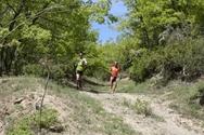 1st Nafpaktia Running - Έρχονται οι αγώνες ορεινού τρεξίματος στην Άνω Χώρα Ορεινής Ναυπακτίας