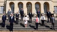 G7: «Ναι» στον παγκόσμιο φορολογικό συντελεστή 15% για πολυεθνικές