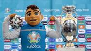 EURO: Το BBC έκανε μια μεγάλη ανάλυση και βρήκε ποιος θα είναι ο νικητής