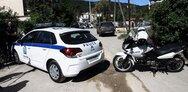 Έγκλημα στα Γλυκά Νερά: Νέες πληροφορίες για το αυτοκίνητο διαφυγής των δραστών