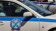 Θεσσαλονίκη: 82χρονη αντιστάθηκε σε αδίστακτους κακοποιούς