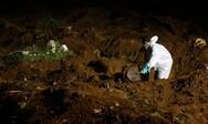 Κορωνοϊός: Συνεχίζει να μετράει νεκρούς η Βραζιλία