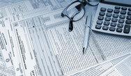 Φορολογικές δηλώσεις 2021: Μέχρι πότε μπορούν να υποβάλλονται στο Taxisnet