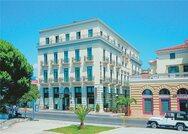 Στο «σφυρί» ιστορικά και 5άστερα ξενοδοχεία της Πελοποννήσου