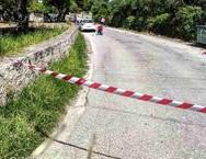 Δολοφονία στη Ζάκυνθο: Τα ερωτήματα από τα ευρήματα σε κτήμα στην Ηλεία
