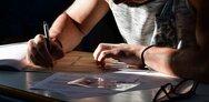 Πανελλαδικές εξετάσεις 2021: Δείτε τις απαντήσεις για το μάθημα της Νεοελληνικής Γλώσσας και Λογοτεχνίας