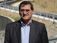 Κ. Πελετίδης: 'Ανεξάρτητα από το τι θα καταφέρει ο καθένας από εσάς, σ' αυτές τις εξετάσεις, είμαστε σίγουροι ότι θα κερδίσετε την ζωή που ονειρεύεστε'
