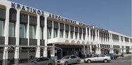 Κρήτη: Συνελήφθησαν 25 αλλοδαποί για πλαστογραφία πιστοποιητικών στο αεροδρόμιο Ηρακλείου