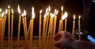 Θλίψη στην Αχαΐα για τον Θανάση Αθανασίου - Έφυγε 20 ημέρες μετά τη γυναίκα του