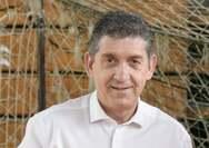 Γρ. Αλεξόπουλος: Στέλνουμε την ιστορία μας στην Αθήνα
