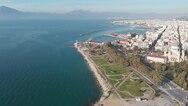 Πλούσιες δράσεις αναμένεται να 'στολίσουν' το Patras Art Festival - Το πρόγραμμα