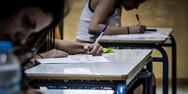 Μετά την πίεση, δεν θα απεργήσουν αύριο οι εκπαιδευτικοί των Πανελλαδικών