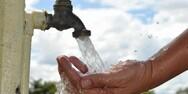 Δήμος Δυτικής Αχαΐας: Νεότερη ενημέρωση για την αποκατάσταση της ύδρευσης στην Κάτω Αχαΐα