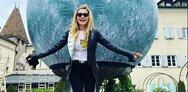 Alessia Demetz: 'Ο Αλέξης μηδέν, δεν πάλεψε για την σχέση μας κι είχε έλλειψη αυτοπεποίθησης'
