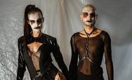 Διαγωνισμός: Το patrasevents.gr σας στέλνει στην παράσταση 'Oedipus19'!