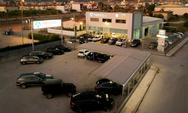 'Λάτσης Α.Ε.' - Αλλάζει τα δεδομένα στην αγορά μεταχειρισμένου αυτοκινήτου στην Πάτρα