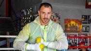 Δολοφονία Μπερδέση: Κλήθηκε για κατάθεση στην Ασφάλεια Αττικής γνωστός Πατρινός