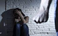 Δυτική Ελλάδα - Eπεισόδιο ενδοοικογενειακής βίας: Χτύπησε τη γυναίκα του και μπήκε στη μέση η πεθερά για να τη σώσει