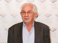 Συλλυπητήριο μήνυμα της ΔΕΕΠ Αχαΐας για τον θάνατο του Κωσταντίνου Τομαρά