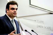 Πιερρακάκης: Η ψηφιακή διακυβέρνηση μειώνει τις ανισότητες