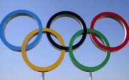Ολυμπιακοί Αγώνες - Πρόταση για παρουσία 10.000 θεατών στο Τόκιο