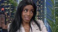 Ελίζαμπεθ Ελέτσι: 'Με έφαγε η κλίκα της Ανθής Σαλαγκούδη' (video)
