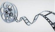 To 7o Διεθνές Φεστιβάλ Ντοκιμαντέρ Πελοποννήσου πάει θερινό σινεμά - Οι δράσεις που θα γίνουν στην Πάτρα