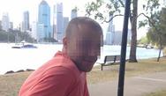 Έγκλημα στην Κατερίνη: Πυροβόλησαν στο κεφάλι τον κομμωτή πριν τον κάψουν
