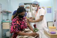 Ινδία: 2.330 θάνατοι από κορωνοϊό