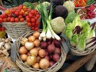 Δίαιτα: Ποιο λαχανικό έχει την ιδιότητα να καίει θερμίδες ενώ το καταναλώνεις