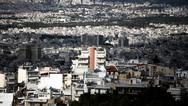 Κτηματολόγιο: «Παγώνουν» τα πρόστιμα έως το τέλος του 2022