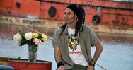 Onirama & Locomondo συνεργάζονται για το τραγούδι του καλοκαιριού