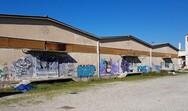 Ν. Μοίραλης - Ε. Γκέκα: Σιγή ιχθύος για τον ΑΣΟ από τη Δημοτική Αρχή