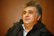 Ιεροκλής Μιχαηλίδης - Ελπίζει να θέλουν το «Δε Γκρανμάδερ» και άλλα κανάλια