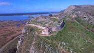 ΟΙΚΙΠΑ: Επιβαρυντικός για την πανίδα της περιοχής ο φωτισμός του τείχους Δυμαίων