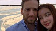 Καταιγιστικές εξελίξεις στη δολοφονία της Καρολάιν στα Γλυκά Νερά - «Έδεσαν» τον σύζυγο της