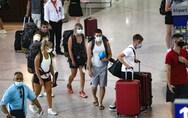 Πώς θα έρχονται οι τουρίστες στην Ελλάδα