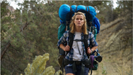 Reese Witherspoon: «Οι γυναίκες πρέπει να σώσουμε τον εαυτό μας» - Μίλησε για τον ρόλο που την άλλαξε