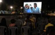 Δημοτικός Κινητός Κινηματογράφος: Στο κάστρο του Σαραβαλίουη τελευταία προβολή του «Προδότη»