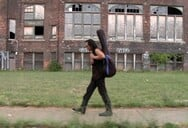 Δημοτικός Κινητός Κινηματογράφος: Με την πολυβραβευμένη ταινία 'Ψάχνοντας τον Sugarman' συνεχίζονται οι προβολές την νέα εβδομάδα
