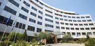 ΓΓ Ψηφιακής Διακυβέρνησης και Απλούστευσης Διαδικασιών: Νέες υπηρεσίες στο gov.gr