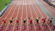 Ολυμπιακοί Αγώνες Τόκιο 2021: Προειδοποίηση ειδικών για την παρουσία φιλάθλων στα γήπεδα