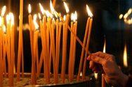 Δυτική Ελλάδα: Θλίψη για το θάνατο του Αρχιμανδρίτη Ιερώνυμου Δελημάρη