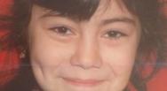 Ποια πρώην Σταρ Ελλάς είναι το κοριτσάκι της φωτογραφίας