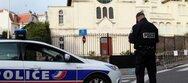 Υπόθεση «Καρολάιν» και στη Γαλλία: Σκότωσε τη γυναίκα του και μετά τη δήλωσε ως εξαφανισμένη